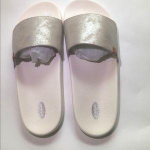 Dr. Scholl's Women's Shoes Slides